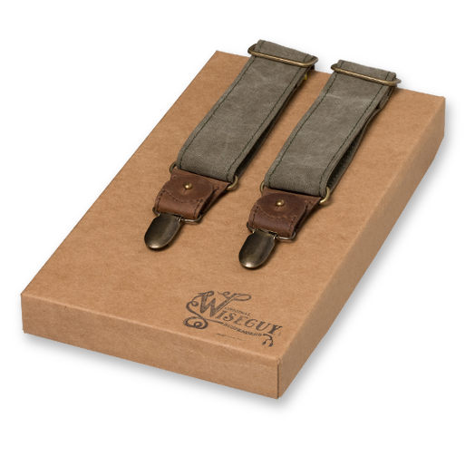 Wiseguy Suspenders - Mad Dog Salvaged (1)